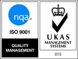 NQA_ISO9001_CMYK_UKAS logo